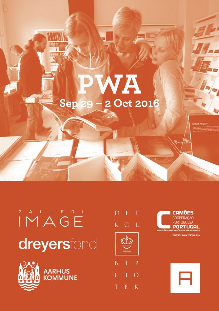 pbw-poster-1