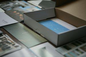 box002