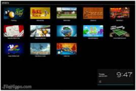 BlueStacks App Player 2 32 Bit Torrent Download | 何伊宁He